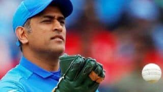If You Haven't Played Cricket For So Long Then I Don't Think You Can Come Back: Kapil Dev on MS Dhoni Return
