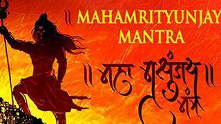 Maha Mrityunjaya Mantra: भगवान शिव का शक्तिशाली मंत्र, जानें महामंत्र जपने के नियम, भूलकर भी ना करें ये गलतियां