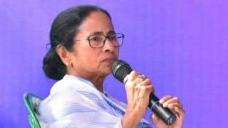 Felt Bad: Mamata Banerjee on Not Being Invited to East-West Metro Launch