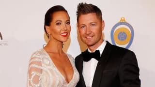 Former Australia Captain Michael Clarke And Wife Kyly To Divorce After 7 Years, Couple Issue Joint Statement
