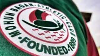 Mohun Bagan Fined Rs. 3 Lakh, Asked To Clear Dues To 4 Ex-Players and Former Coach Khalid Jamil