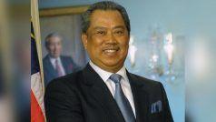 मोहिउद्दीन यासीन बने मलेशिया के नये प्रधानमंत्री, राजमहल ने दी जानकारी