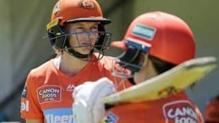 Dream11 Team Tips And Prediction New South Wales Women vs Western Australia Women: Captain, Vice-Captain For Today's WNCL Match 26