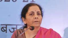 Govt Reviews Coronavirus Impact on Industry, no Concern Over Price Rise,' Assures Sitharaman
