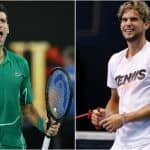 Australian Open 2020 Live Streaming: Novak Djokovic vs Dominic Thiem Live Stream in India Men's Singles Final Preview, Start Time, Live TV Broadcast, Prediction