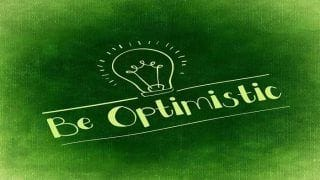 Optimism, The Arsenal Against Inflammation