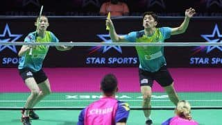 Premier Badminton League: North Eastern Warriors Enter Semi-Finals Beating Pune 7 Aces 5-0