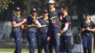 NOR vs MAR Dream11 Team Prediction MCC tour of Pakistan