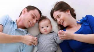 Victory for Gender Equality As Finland Offers 7 Months of Parental Leave to Both Men & Women
