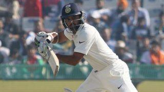 Ranji Trophy Quarter Final: पार्थिव पटेल ने गोवा के खिलाफ ठोका शतक, फर्स्ट क्लास क्रिकेट में पूरे किए 11 हजार रन