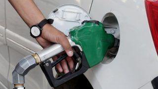 Petrol Diesel Price Today: लगातार 7वें दिन पेट्रोल-डीजल के दामों में नहीं हुआ कोई बदलाव, स्थिर रहीं कीमतें