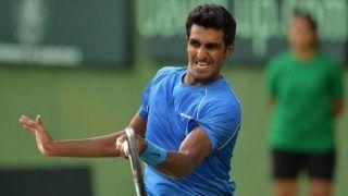 Bengaluru Open: Prajnesh Gunneswaran, Sumit Nagal Lose In Quarter-Finals, India's Singles Challenge Ends