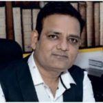 Patel Nagar Assembly Election 2020 Result: AAP's Raaj Kumar Anand Defeats BJP's Pravesh Ratn