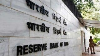 No EMI Till August? What About Accumulated Interests? Breaking Down RBI Governor's Latest Announcements