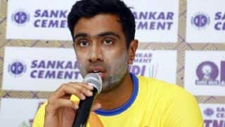 Everyone Gives You An Antisocial Look When You Sneeze or Cough: Ravichandran Ashwin Mulls Outbreak of Coronavirus