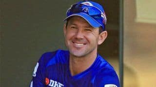 Bushfire cricket bash ponting xi vs warne xi ricky ponting adam gilchrist to captain two team in charitable match 3933922