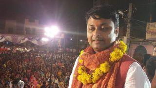 Kirari Assembly Election Results 2020: Rituraj Govind of AAP Defeats BJP's Anil Jha