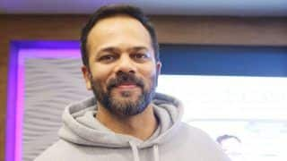Khatron Ke Khiladi a Wholesome Entertainment Show, Says Rohit Shetty