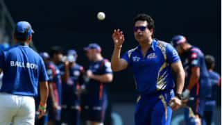 Brett lee messaged sachin tendulkar to get involve in bushfire cricket bash charity game 3934698