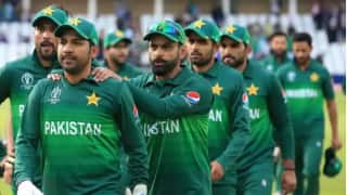 Babar azam is set to be named as captain of the pakistan odi team babar azam is set to be named as captain of the pakistan odi team 3934573