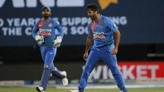चहल टीवी पर शार्दुल ठाकुर, मोहम्मद शमी ने खोले आखिरी ओवर का राज