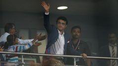 दुबई में होगा एशिया कप, भारत और पाकिस्तान दोनों खेलेंगे: गांगुली