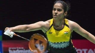 Barcelona Spain Masters: Saina Nehwal Advances to Second Round, HS Prannoy's Poor Form Continues
