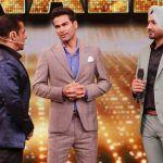 Bigg Boss 13 Grand Finale: Harbhajan Singh, Mohammad Kaif's Favourite is Shehnaz Gill