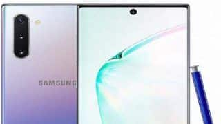 Samsung Galaxy Note10 Lite: Perfect Affordable Flagship Killer