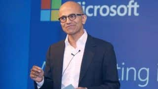 After Shah Rukh Khan Bought MLC Team; Microsoft, Adobe CEOs Likely to Join US Cricket League: Reports