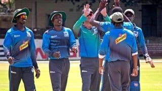 Pro50 Championship Dream11 Team Prediction Mashonaland Eagles vs Matabeleland Tuskers Match 11: Captain, Vice Captain And Fantasy Tips For Today's ME vs MT Match, Probable Playing11, Match Start Time at Takashinga Sports Club, Harare 1 PM IST