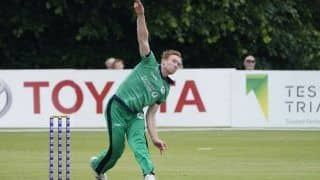 Namibia vs Ireland Wolves Dream11 Tips and Prediction: Captain, Vice-Captain of Today's NAM vs IR-A 1st One-Day Match