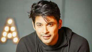 Bigg Boss 13 Fans Are Missing Sidharth Shukla, #WeMissYouSid Trends on Twitter