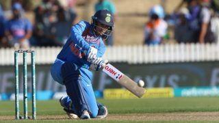 Tri-Nation Women's T20 Series: ऑस्ट्रेलिया ने रोका भारत का विजय रथ