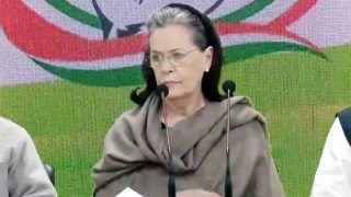Mayawati, Akhilesh Yadav, Kejriwal to Skip Sonia Gandhi's Mega Opposition Meet on Friday: Here's Why
