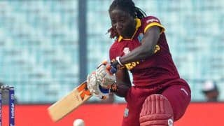 WI-W vs TL-W Dream11 Team Prediction, ICC Women's T20 World Cup 2020, 2nd Match: Captain And Vice-Captain, Fantasy Cricket Tips West Indies Women vs Thailand Women at WACA Ground, Perth 12:30 PM IST February 22