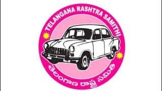 TRS MLA's Sister, Her Husband And Daughter Found Dead Inside Car in Canal