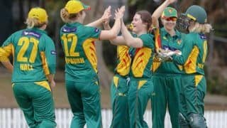 Dream11 Team Prediction New South Wales Women vs Tasmania Women: Captain And Vice Captain For Today WNCL 2019-20 Match 22 NSW-W vs TAS-W at North Sydney Oval, Sydney 4.30 AM IST