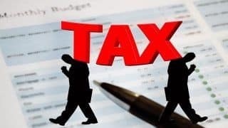 Union Budget 2020: Government Proposes Cut in Tax on Cooperative Societies to 22 Per Cent