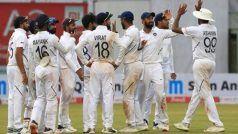वसीम जाफर ने दूसरे टेस्ट के लिए कोहली एंड कंपनी को बताया जीत का फॉर्मूला