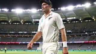 Pat Cummins Retains Top Spot ICC Test Bowlers' Rankings, Tim Southee And Trent Boult Make Big Gains
