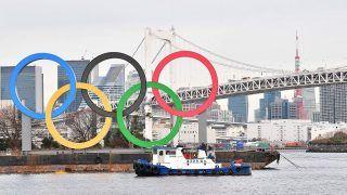2020 Tokyo Olympics Organisers Slam Coronavirus Rumours, Say Global Event Will Go Ahead