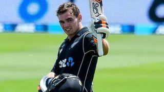 पहले दो ODI में टॉम लेथम करेंगे कप्तानी, कहा- 'न्यूजीलैंड करेगी बाउंस बैक'