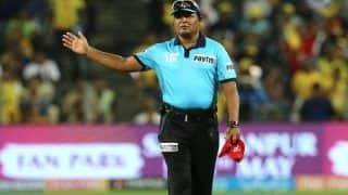 Third Umpire to Monitor Front Foot No-Ball During ICC Women's T20 World Cup