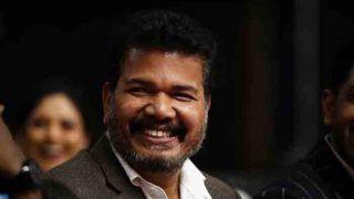 'इंडियन 2' क्रेन हादसा: निर्देशक ने मृतकों के परिजनों को 1 करोड़ रुपए देने की घोषणा की