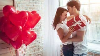Valentine's Day 2020: 5 Tips to Plan Easy, Romantic And Perfect Date With Your Lover