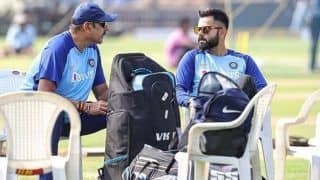 Virat kohli reponds to the question of timing for taking retirement from t20i 3948029