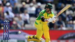 David warner on t20 world cup 2020 we are definitely on track 3953744
