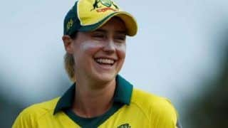 Dream11 Team Prediction Western Australia Women vs Australian Capital Territory Women: Captain And Vice Captain For Today Aussie Women's ODD Match 23 WF-W vs AM-W at Phillip Oval, Canberra 4.30 AM IST