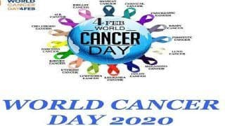 World Cancer Day 2020: Eat These Food to Reduce Your Likelihood of Developing The Deadly Condition